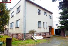 Dom na sprzedaż, Swarzędz, 244 m²