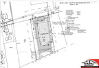 Działka na sprzedaż, Bugaj Jasińska, 3500 m² | Morizon.pl | 8399 nr14