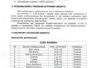 Działka na sprzedaż, Bugaj Jasińska, 3500 m² | Morizon.pl | 8399 nr12