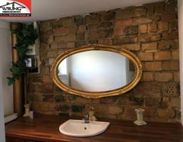 Morizon WP ogłoszenia | Dom na sprzedaż, Luboń, 118 m² | 3506