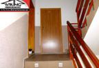 Dom na sprzedaż, Swarzędz, 340 m² | Morizon.pl | 8457 nr16