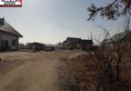 Działka na sprzedaż, Gortatowo Błotna, 799 m² | Morizon.pl | 9569 nr6