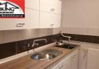 Dom na sprzedaż, Swarzędz, 340 m² | Morizon.pl | 8457 nr14