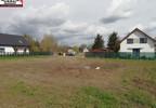 Działka na sprzedaż, Gortatowo Błotna, 799 m² | Morizon.pl | 9569 nr2