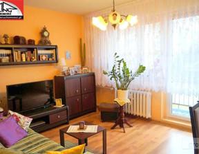 Mieszkanie do wynajęcia, Swarzędz os. Czwartaków, 53 m²