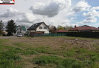 Działka na sprzedaż, Gortatowo Błotna, 799 m² | Morizon.pl | 9569 nr12