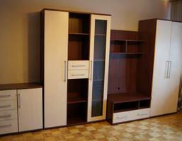 Morizon WP ogłoszenia | Mieszkanie na sprzedaż, Poznań Rataje, 49 m² | 2302