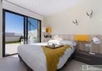 Mieszkanie na sprzedaż, Hiszpania Alicante, 78 m² | Morizon.pl | 6154 nr14