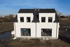 Dom na sprzedaż, Dopiewiec Szkolna, 100 m²