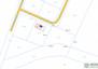 Morizon WP ogłoszenia | Działka na sprzedaż, Trzcielin Słowicza, 1664 m² | 5757
