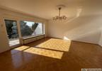 Dom na sprzedaż, Skórzewo Trzmiela, 290 m² | Morizon.pl | 2589 nr11
