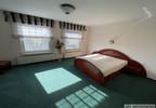 Dom na sprzedaż, Skórzewo Trzmiela, 290 m² | Morizon.pl | 2589 nr15