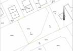 Działka na sprzedaż, Dąbrówka Widok, 1900 m² | Morizon.pl | 8266 nr11