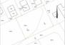 Morizon WP ogłoszenia   Działka na sprzedaż, Dąbrówka Widok, 1900 m²   4226