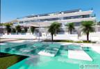 Mieszkanie na sprzedaż, Hiszpania Alicante, 78 m² | Morizon.pl | 6154 nr2