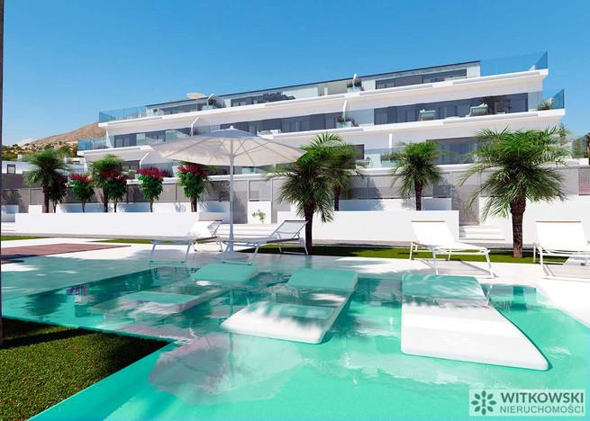 Mieszkanie na sprzedaż, Hiszpania Alicante, 78 m² | Morizon.pl | 6154