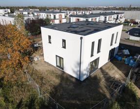 Dom na sprzedaż, Poznań Górczyn, 94 m²