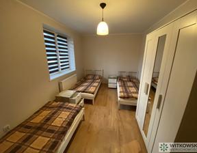 Mieszkanie do wynajęcia, Dąbrowa, 120 m²