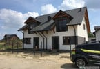 Morizon WP ogłoszenia | Dom na sprzedaż, Dopiewiec, 110 m² | 2667
