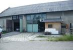 Morizon WP ogłoszenia | Działka na sprzedaż, Bielowicko, 1764 m² | 5894