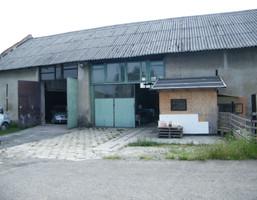 Morizon WP ogłoszenia   Działka na sprzedaż, Bielowicko, 1764 m²   5894