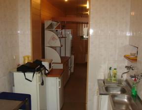 Lokal gastronomiczny do wynajęcia, Ruda Śląska Wirek, 74 m²
