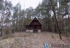 Morizon WP ogłoszenia | Działka na sprzedaż, Magdalenka Podleśna, 1823 m² | 4400