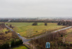 Morizon WP ogłoszenia   Działka na sprzedaż, Jastrzębnik, 38361 m²   9925