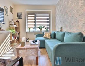 Mieszkanie na sprzedaż, Gdynia Grabówek, 50 m²