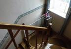 Dom na sprzedaż, Kościerzyna Mała Kolejowa, 220 m² | Morizon.pl | 7347 nr21