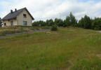 Działka na sprzedaż, Dziemiany, 1400 m²   Morizon.pl   3800 nr5