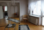 Dom na sprzedaż, Kościerzyna Mała Kolejowa, 220 m² | Morizon.pl | 7347 nr13