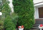 Dom na sprzedaż, Kościerzyna Mała Kolejowa, 220 m² | Morizon.pl | 7347 nr4