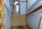 Dom na sprzedaż, Kościerzyna Mała Kolejowa, 220 m² | Morizon.pl | 7347 nr17