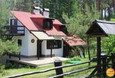 Dom na sprzedaż, Sulęczyno Świerkowa, 60 m²