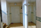Dom na sprzedaż, Kościerzyna Mała Kolejowa, 220 m² | Morizon.pl | 7347 nr10