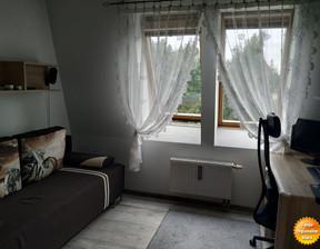 Mieszkanie na sprzedaż, Kościerski (pow.), 70 m²