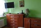 Mieszkanie na sprzedaż, Kościerzyna, 61 m² | Morizon.pl | 9200 nr10