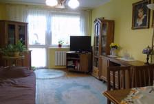 Mieszkanie na sprzedaż, Kościerzyna, 61 m²