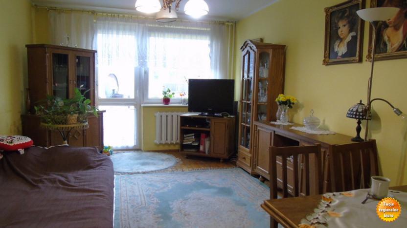 Mieszkanie na sprzedaż, Kościerzyna, 61 m² | Morizon.pl | 9200