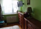 Mieszkanie na sprzedaż, Kościerzyna, 61 m² | Morizon.pl | 9200 nr9