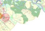 Morizon WP ogłoszenia | Działka na sprzedaż, Zębice Leśna, 17101 m² | 2953