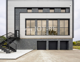 Morizon WP ogłoszenia | Działka na sprzedaż, Zachowice Piwna, 62900 m² | 1198
