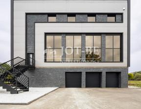 Działka na sprzedaż, Zachowice Piwna, 62900 m²