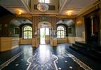 Dom na sprzedaż, Brzezina, 1780 m² | Morizon.pl | 4393 nr9