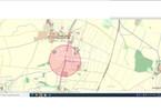 Morizon WP ogłoszenia   Działka na sprzedaż, Cieszyce Polna, 8400 m²   6286