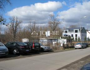 Działka do wynajęcia, Wrocław, 4254 m²