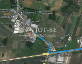 Działka na sprzedaż, Baranowice, 45296 m²