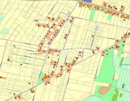 Morizon WP ogłoszenia   Działka na sprzedaż, Bogdaszowice Truskawkowa, 1038 m²   7615