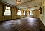 Dom na sprzedaż, Brzezina, 1780 m² | Morizon.pl | 4393 nr5